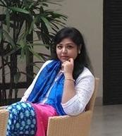 Ms. Tahsin Ferdous Ara Nayna