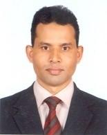 Mr. Md. Lutfor Rahman Biplob