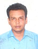 Mr. Mohammad Akram Hossain Titu