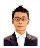 Mr. Rashedul Hassan Mazumder