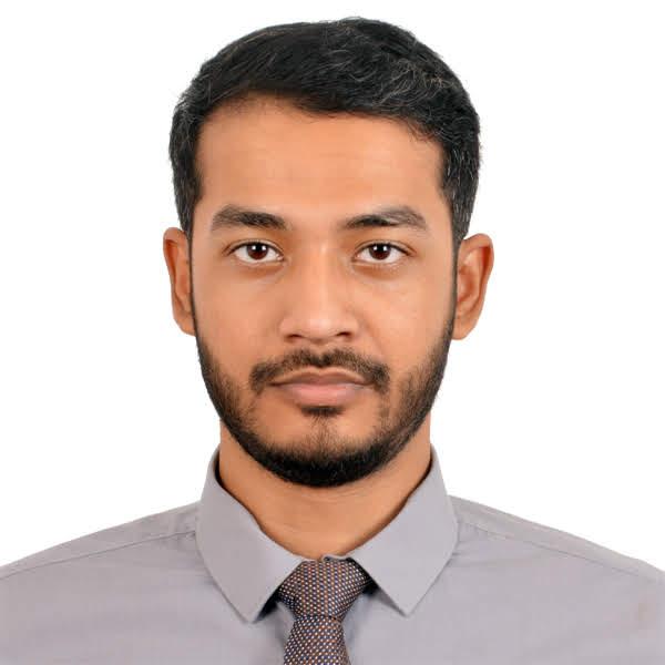 Mr. Sakibul Alam