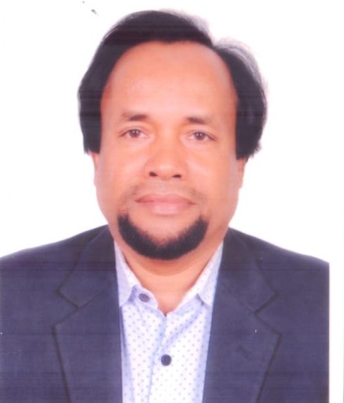 Mr. Mohammad Humayun Kabir