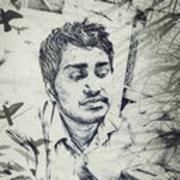 Mr. Adilur Rahman