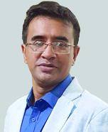 Dr Md Shanawez Hossain