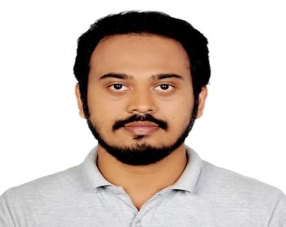 Mr. Sheikh Abujar