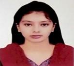 Ms. Moumita Asad