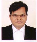 Dr. Zahidul Islam