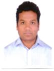 Mr. Md. Al Ifran Hossain Mollah