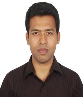 Mr. Nuran Choudhury