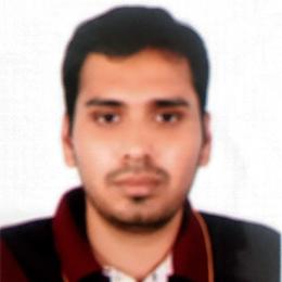 Dr. Maqbool Kader Quraishi