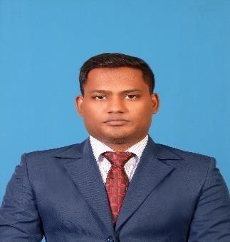Dr. S M Sohel Rana