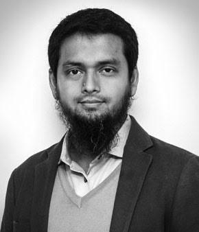 Mr. Mohammad Naimuzzaman